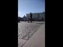Анна Синдеева - Live