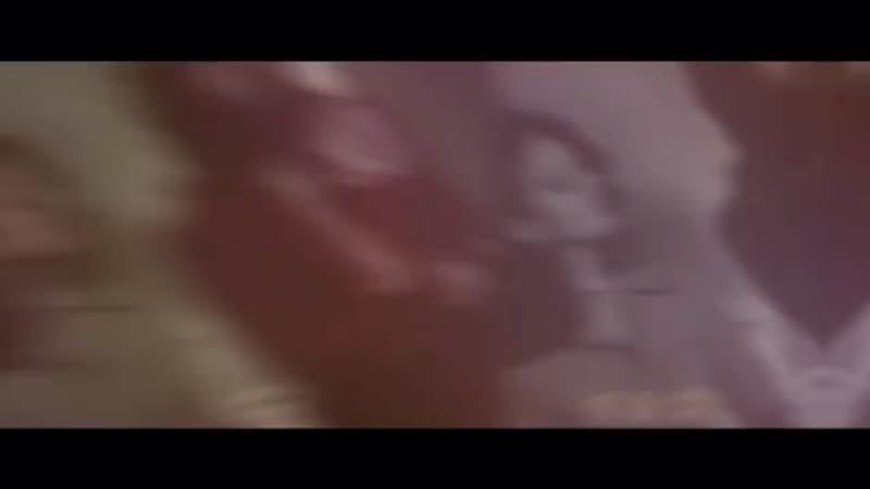 Lana Del Rey x Jared Leto