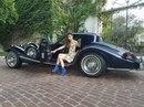 Ирина Шипилова фото #20