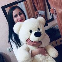 Ирина Счастливая