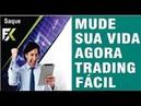 FX TRADING CORPORATION ☛Robô trader Pagando 2 5% ao dia Gigante do mercado de trader
