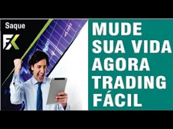 【FX TRADING CORPORATION】☛Robô trader Pagando 2.5% ao dia | Gigante do mercado de trader