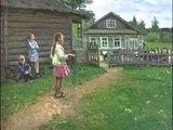 Олег АНОФРИЕВ - Весенняя прогулка