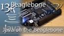 Beaglebone Java Setup JRE, Eclipse and Remote System Explorer RSE