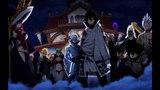 ASMV Fairy Tail All-Out War