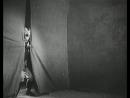 Боевой киносборник 1941