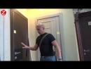 Как выбрать межкомнатные двери Алексей Земсков