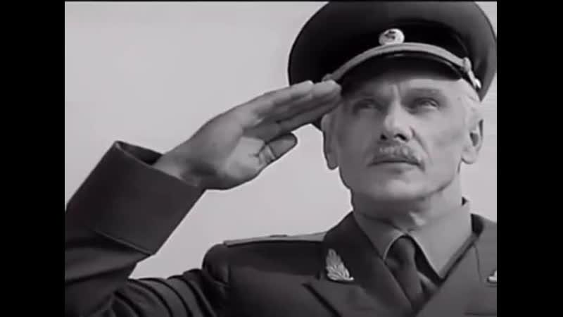 Господа офицеры М Ножкин