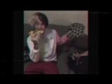 Juice WRLD - Legends - EDIT XXXTENTACION &amp LILPEEP.mp4