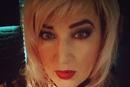 Яна Потапова фото #2