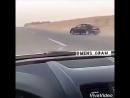 Дубай дривт Абу Даби