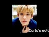 Sexy Lucas NCT- Edit.mp4