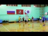КЛМФ СПб 15-4 Цемент Юнайтед