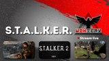 Стрим (Stream) S.T.A.L.K.E.R. - Сталкер 30 May 2018 г., 14:52