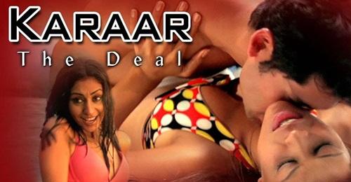 Karar The Deal Torrent
