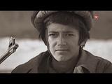 Миссия в Афганистане. Первая схватка с терроризмом 2018 Герат, 1986 год 7 серия