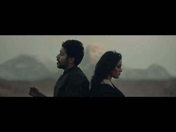 Ahmed Kamel - Mabaetsh Akhaf (Official Music Video) | أحمد كامل - مبقتش اخاف - الكليب الر158
