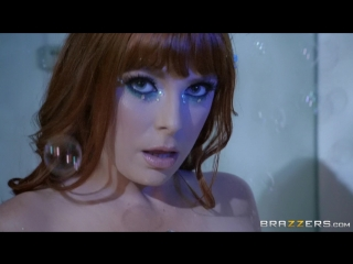 Mermaid Vibes Penny Pax & Keiran Lee Brazzers Exxtra