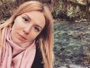 Мария Шекунова фото #4