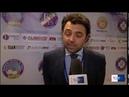 Video celebrativo XXVII UEFS Champions League