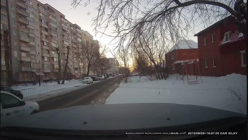 Яндекс такси в своем репертуаре