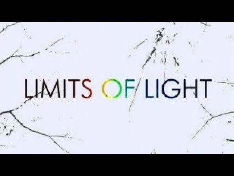 Пределы Света / Границы Света / Limits of Lights (2011) ᴴᴰ