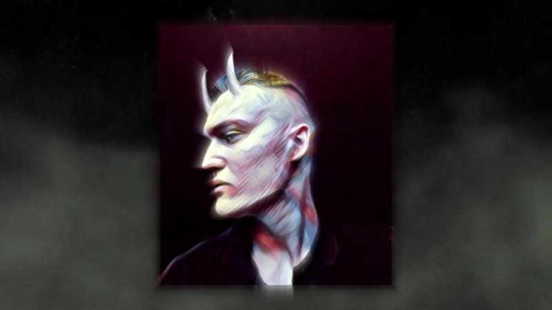 SoDiss- Demons