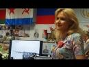 P5210087 = Поздравление с Днём Рождения Лены Седовой - бард Евгений Бобков