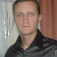 Евгений Сафонов