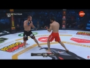 АСВ 86_ Murad Machaev vs. Mukhamed Kokov
