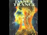Dance Trance - Slipmatt - The Future (Blue Cover) - 34