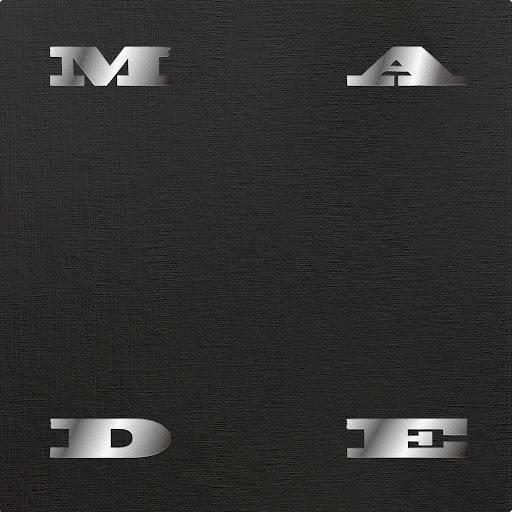 Big Bang альбом 2016 BIGBANG WORLD TOUR [MADE] FINAL IN SEOUL LIVE
