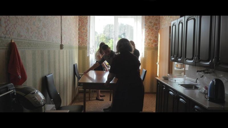 Видеорепортаж-3, Обухова Юлия, Куницын Владислав, Ставропольский край