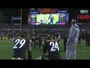 Ravens Crush Steelers Hopes & Dreams Vs Browns