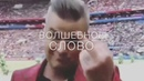 """Андрей Соломонов/И.И.Писец/Мск on Instagram: """"Закончи фразу: у меня нет денег, зато Всем комментаторам 💖 и 💵💵💵 vine прикол ржака юмор стеб п"""