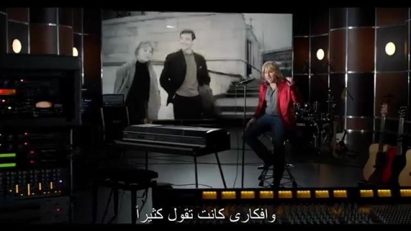 نيكولاي باسكوف الحب الكرزي أغنية روسية مترجمة mp4