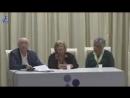 GRUPO DE IRRADIAÇÃO FRANCISCO DE ASSIS 2