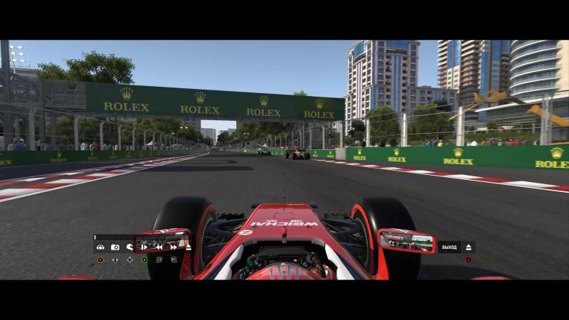 F1 2016 2018.05.03 - 10.25.59.02