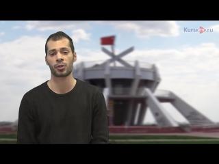 Сирийский студент поздравил курян с юбилеем Курской битвы стихотворением