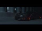 Serhat Durmus - Yolu Yok (ft. Zerrin) ( Music Video )