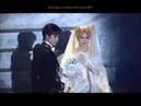 Sera Myu Le Mouvement Final Usagi Mamoru's Wedding eng sub