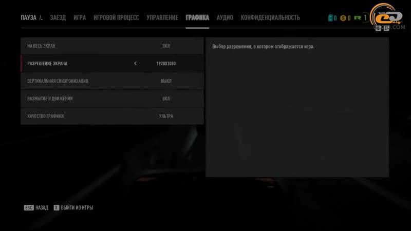 NVIDIA GeForce GTX 970_ gameplay в 41 игре в Full HD на начало 2019 года. Часть 2
