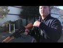 TACAMO Vortex AK47 Mag Fed Paintball Gun