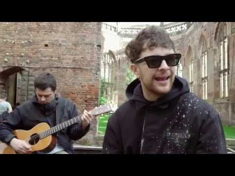 Tom Grennan - Little By Little Love (Acoustic)