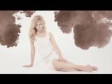 Ирина Нельсон и группа REFLEX - Я буду небом твоим