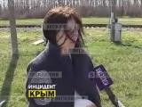 Выжившая в страшном ДТП с автобусом и поездом в Крыму рассказала подробности трагедии!