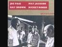Ray's Tune by Joe Pass Milt