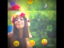 اغنية ميجانا بصوت عربي ارمني بصوت روعة مع كلمات Mi gna IN ARABIC rachelle kiame rayan annane 480P reformat