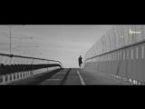 Arash feat. Helena Dooset Daram(Alexander House &amp Iskander Remix).mp4