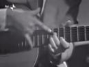 Vittorio Camardese Tapping Guitar 1965